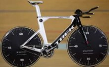 Cycling Hour Record: история велосипедов с часовым рекордом