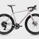 Vielo V + 1 Alto с SRAM Force eTap AXS.